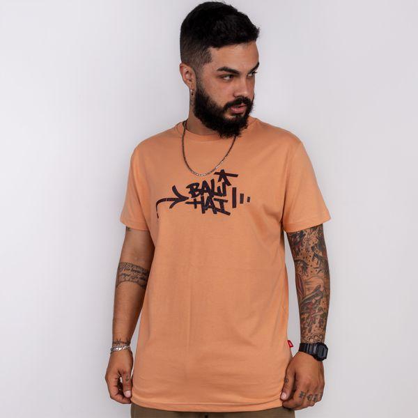 Camiseta-Bali-Hai-Logo-0890420099186_1