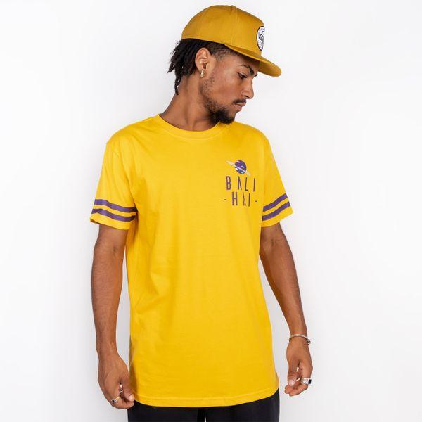 Camiseta-Bali-Hai-Planet-0890420108345_1