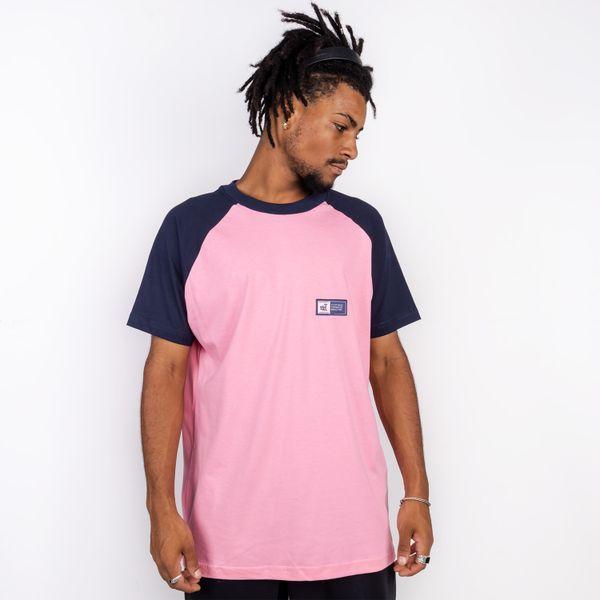 Camiseta-Bali-Hai-Raglan-0890420063750_1
