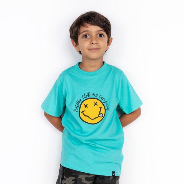 Camiseta-Bali-Hai-Smile-0890420110980_1