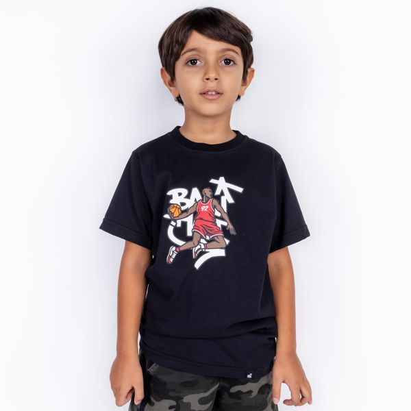 Camiseta-Bali-Hai-Smile-0890420111048_1