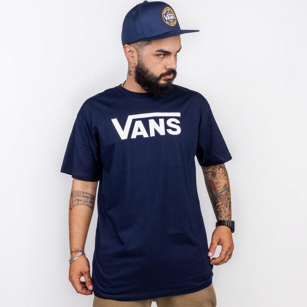 Camiseta-Vans-Classic-VN000GGG5S2_1
