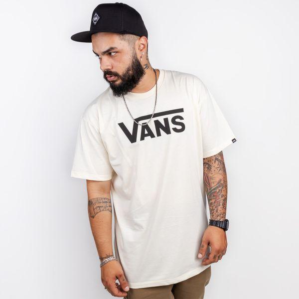 Camiseta-Vans-Classic-VN000GGGZ5P_1