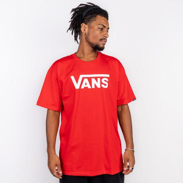 Camiseta-Vans-Classic-VN000GGGDS8_1