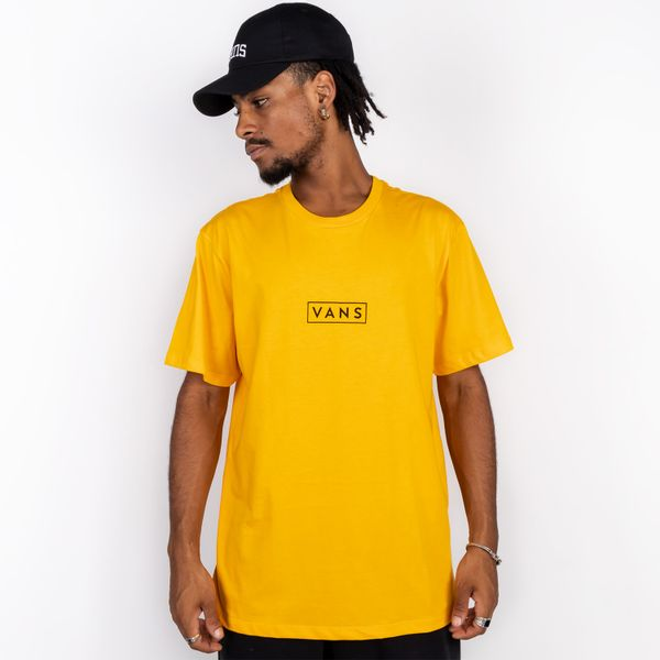 Camiseta-Vans-Saffron-VN0A3HREZ5K_1