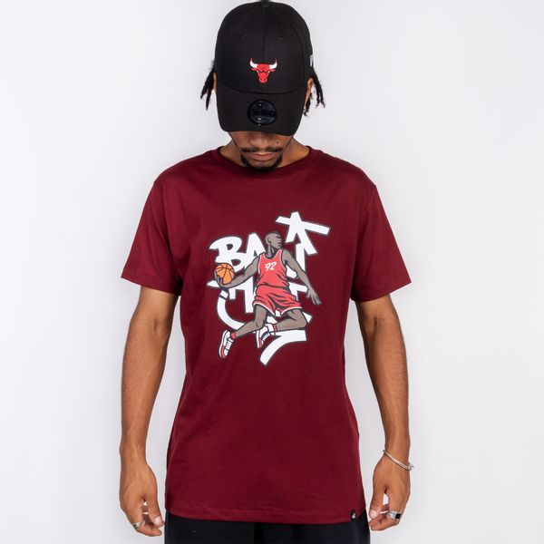 Camiseta-Bali-Hai-Basket-0890420116005_1