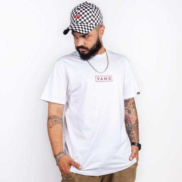 Camiseta-Vans-Saffron-VN0A3HRE3PS_1