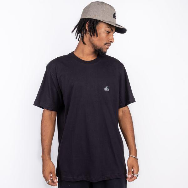 Camiseta-Quiksilver-Essentials-0890420111505_1