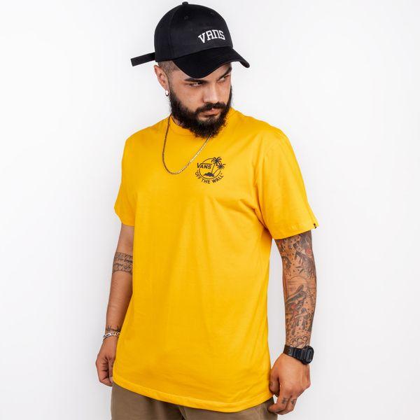 Camiseta-Vans-Dual-Palm-VN0A3HOPZ5M_1
