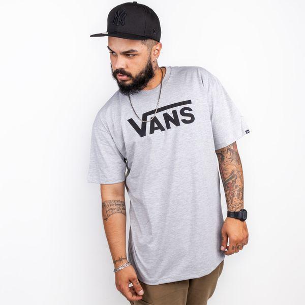 Camiseta-Vans-Classic-VN000GGGATJ_1
