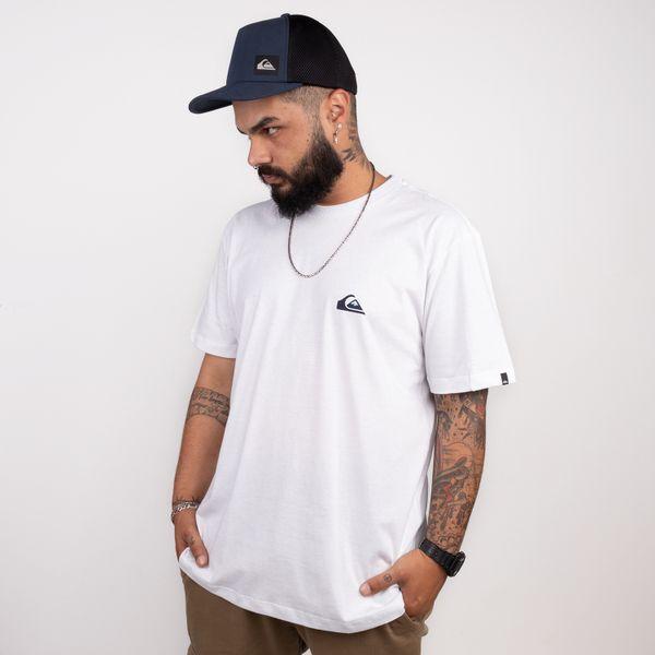 Camiseta-Quiksilver-Essentials-0890420110492_1