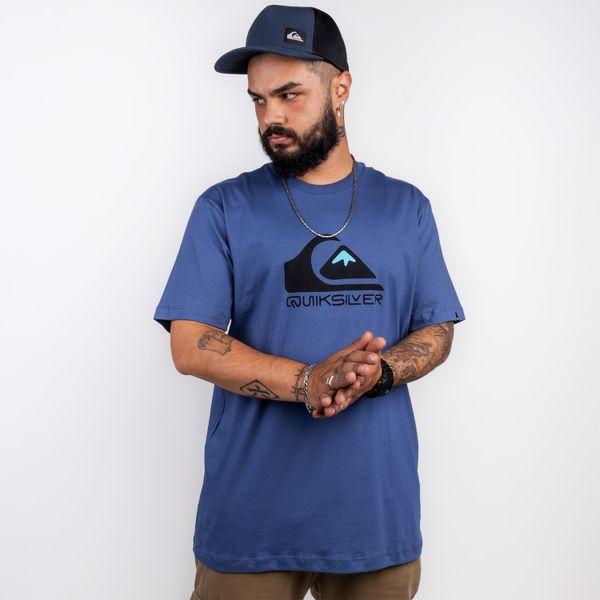 Camiseta-Quiksilver-Square-0890420110393_1