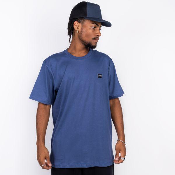 Camiseta-Quiksilver-Patch-0890420111758_