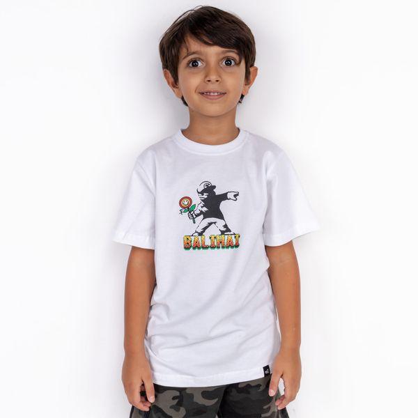 Camiseta-Bali-Hai-Mario-0890420110607_1