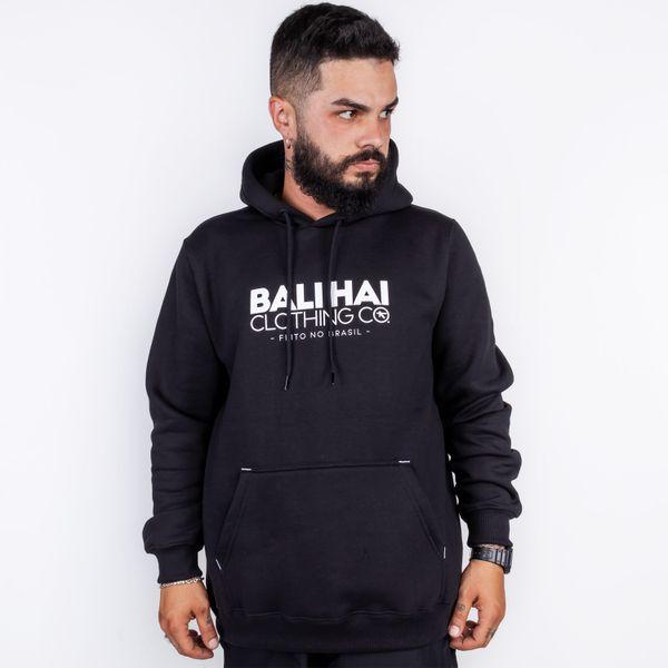 Blusa-Moletom-Bali-Hai-Clothing-Co-0890420119518_1