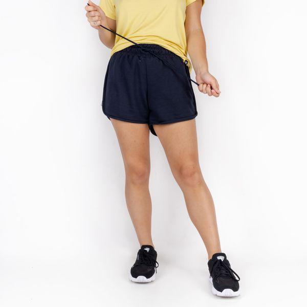 Shorts-Bali-Hai-Moletom-0890420097892_1