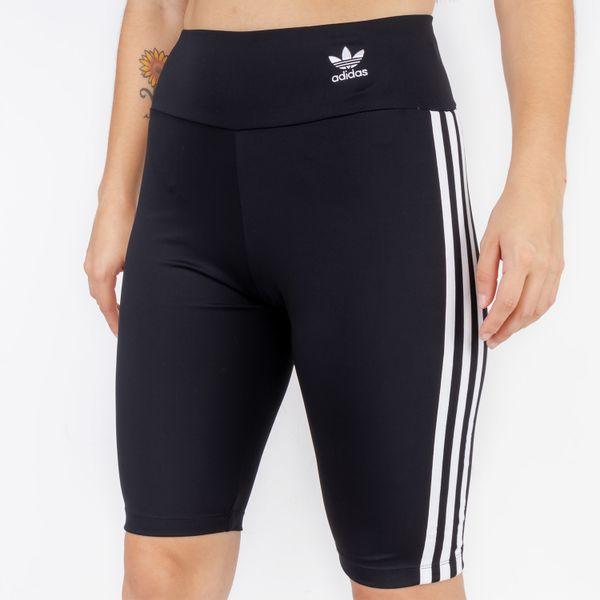 Shorts-Biker-Adidas-FM2574_3