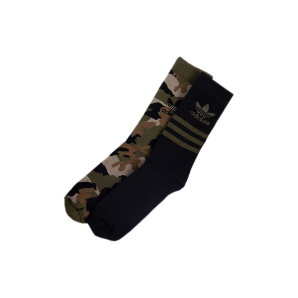 Meia-Adidas-Fold-Cuff-Crew-Pack-3-Pares-GN3092_1