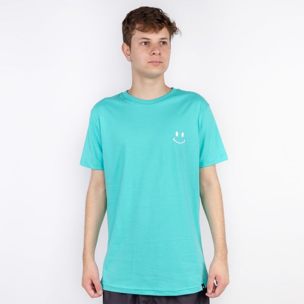 Camiseta-Bali-Hai-Smile-0890420123126_1