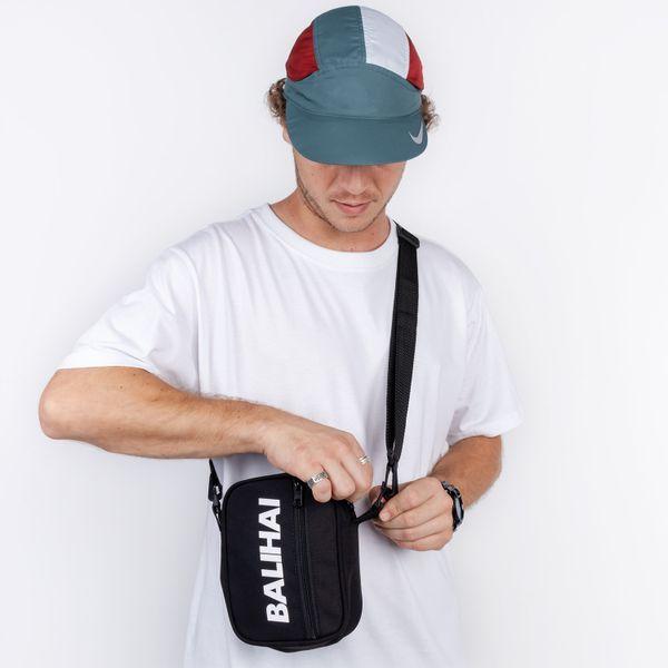Shoulder-Bag-Bali-Hai-Lettermark-0890420077696_1