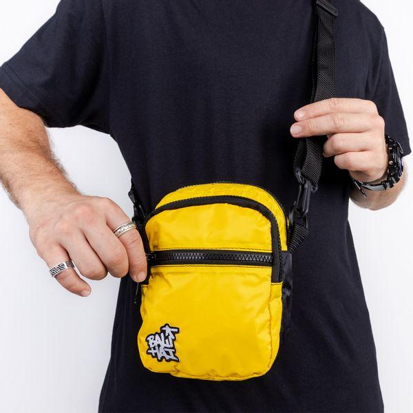 Shoulder-Bag-Bali-Hai-Logo-0890420069721_1