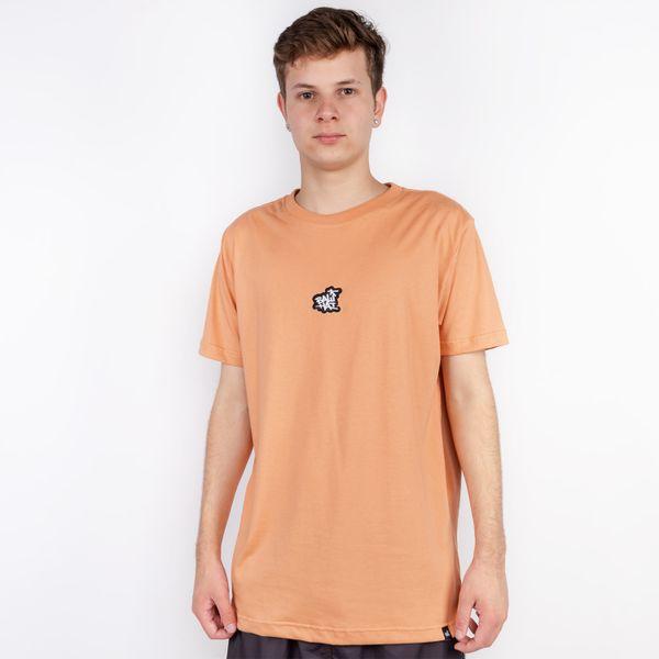 Camiseta-Bali-Hai-Mini-Logo-0890420122020_1