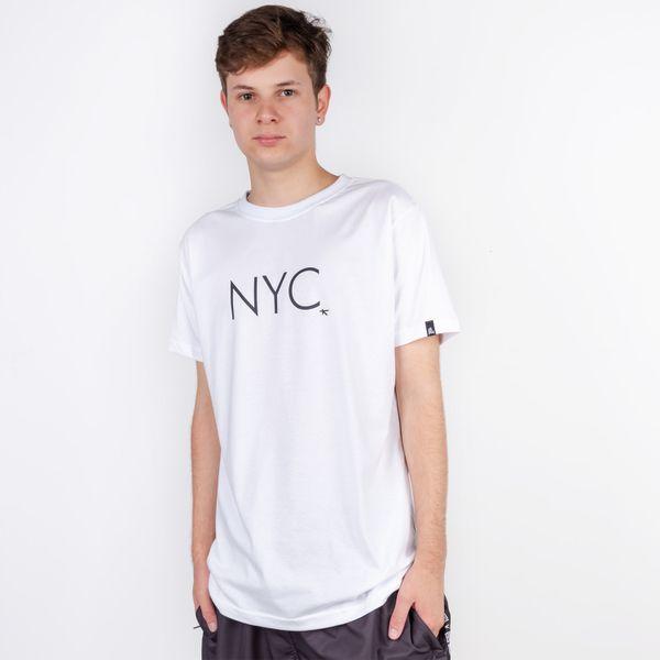 Camiseta-Bali-Hai-NYC-0890420121931_1