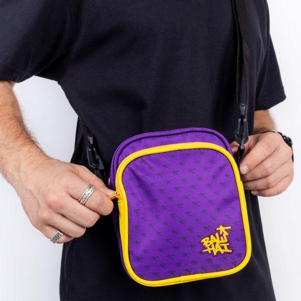 Shoulder-Bag-Bali-Hai-Logo-0890420071250_1