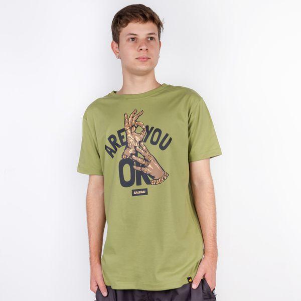 Camiseta-Bali-Hai-Are-You-Okay-0890420121887_1