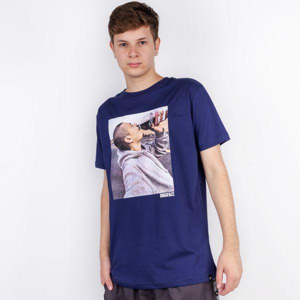 Camiseta-Bali-Hai-Dogg-Face-0890420121702_1