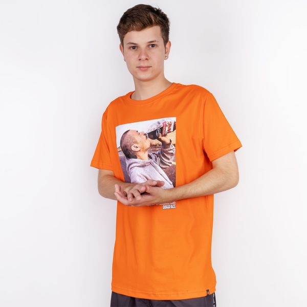 Camiseta-Bali-Hai-Dogg-face-0890420121528_1