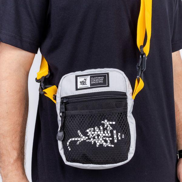 Shoulder-Bag-Bali-Hai-Logo-Patch-0890420071274_1