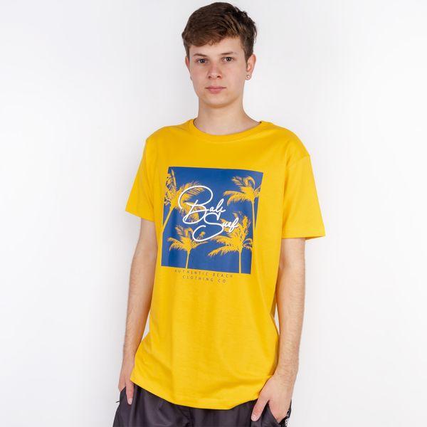 Camiseta-Bali-Hai-Surf-0890420121344_1