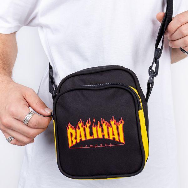 Shoulder-Bag-Bali-Hai-Logo-Fire-0890420071311_1