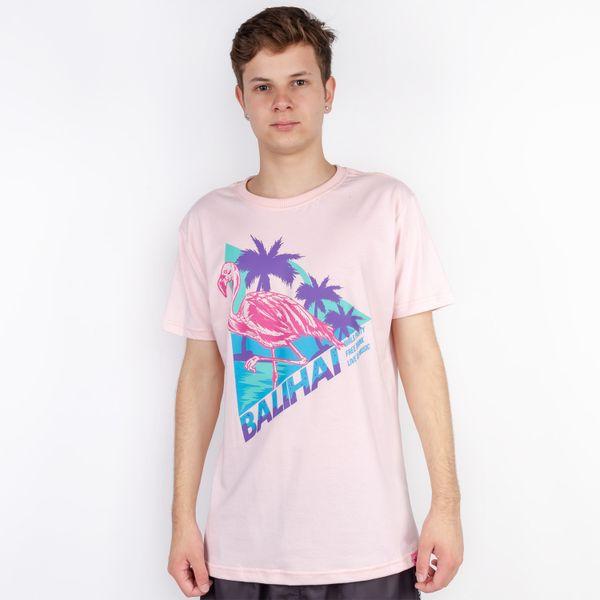 Camiseta-Bali-Hai-Flamingo-0890420121214_1