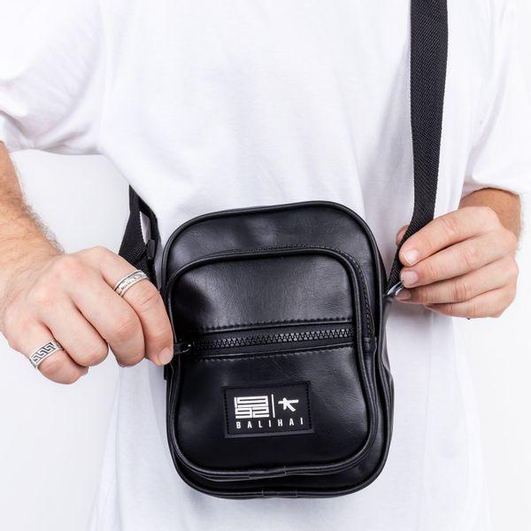 Shoulder-Bag-Bali-Hai-Couro-Sintetico-Patch-0890420071335_1