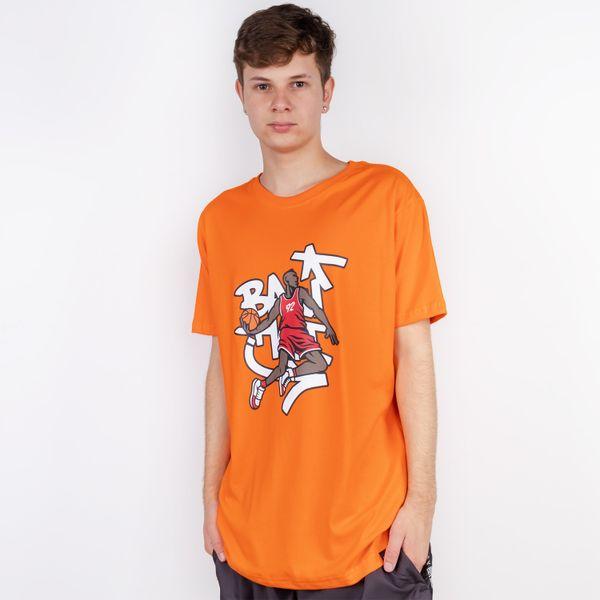 Camiseta-Bali-Hai-Basket-0890420120323_1