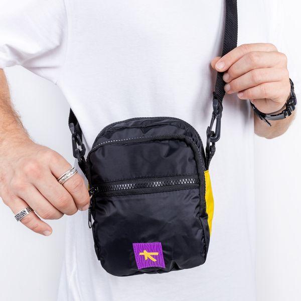 Shoulder-Bag-Bali-Hai-Lettermark-0890420070888_1