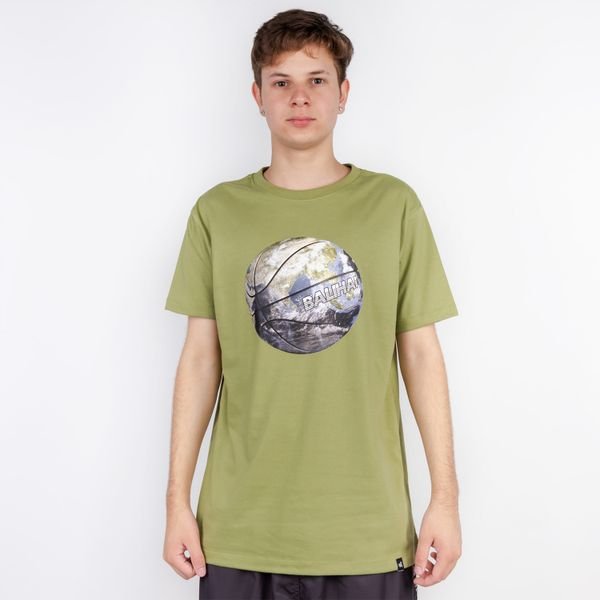 Camiseta-Bali-Hai-World-Basket-0890420122266_1