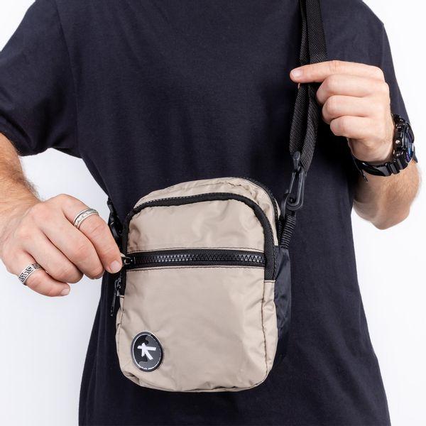 Shoulder-Bag-Bali-Lettermark-Circle-0890420069974_1