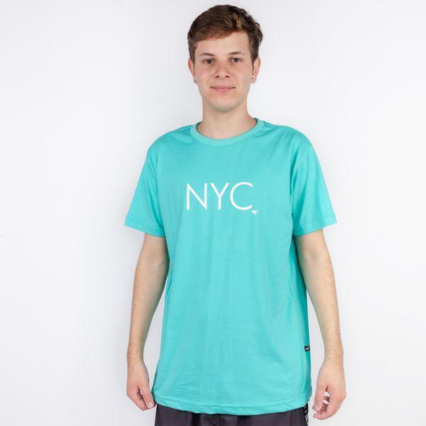Camiseta-Bali-Hai-NYC-0890420053416_1
