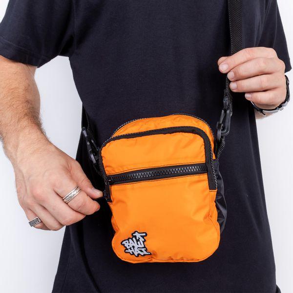 Shoulder-Bag-Bali-Logo-0890420070093_1