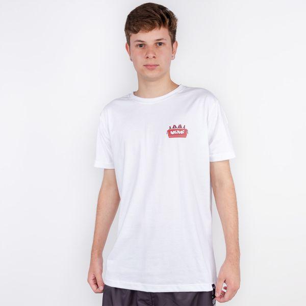 Camiseta-Bali-Hai-Cooler-0890420123447_1