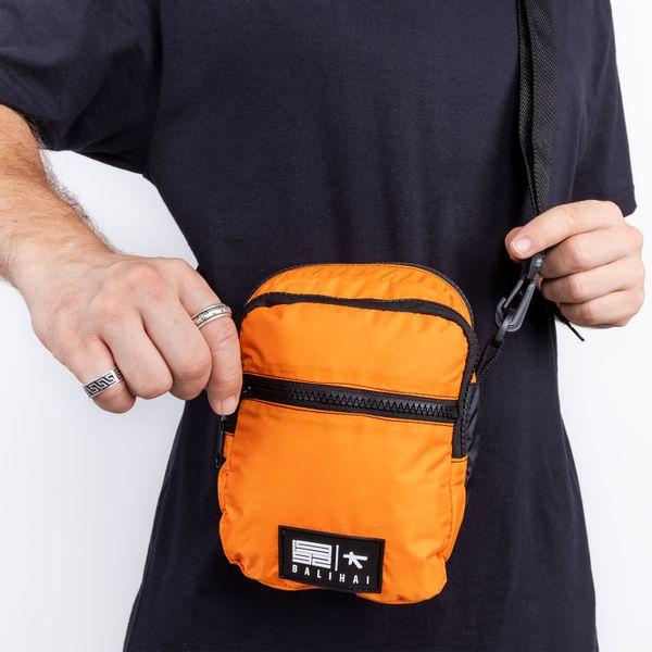 Shoulder-Bag-Bali-Patch-0890420070116_1