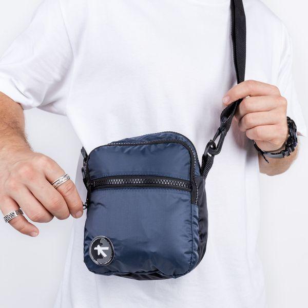 Shoulder-Bag-Bali-Patch-Lettermark-Circle-0890420070383_1