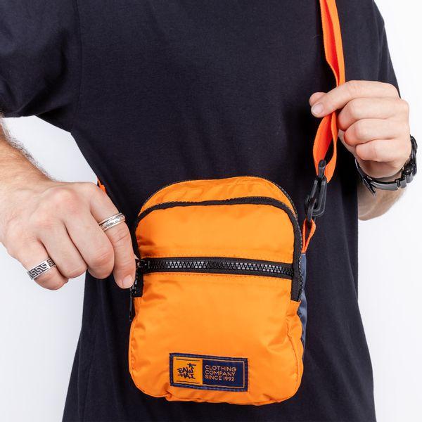 Shoulder-Bag-Bali-Patch-0890420070864_1