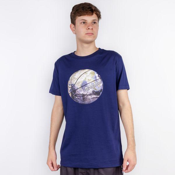 Camiseta-Bali-Hai-Basket-0890420123263_1