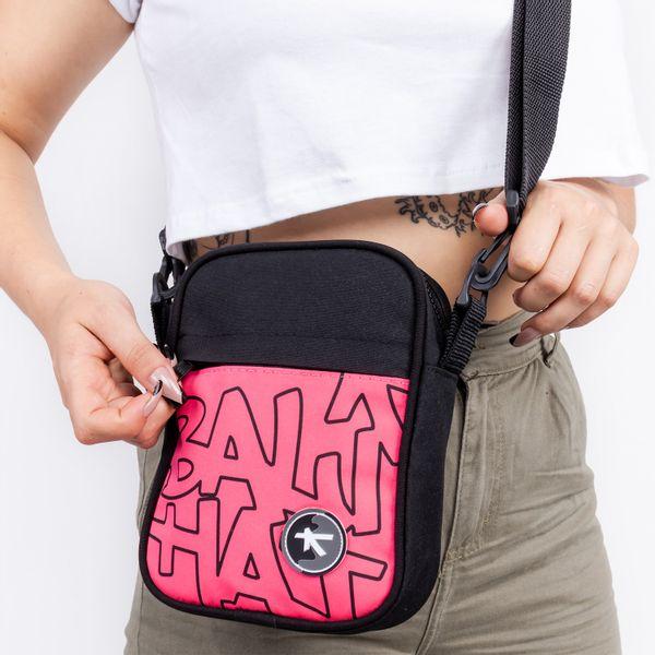 Shoulder-Bag-Bali-Lettermark-0890420071236_1