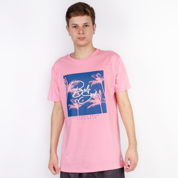 Camiseta-Bali-Hai-Surf-0890420123171_1