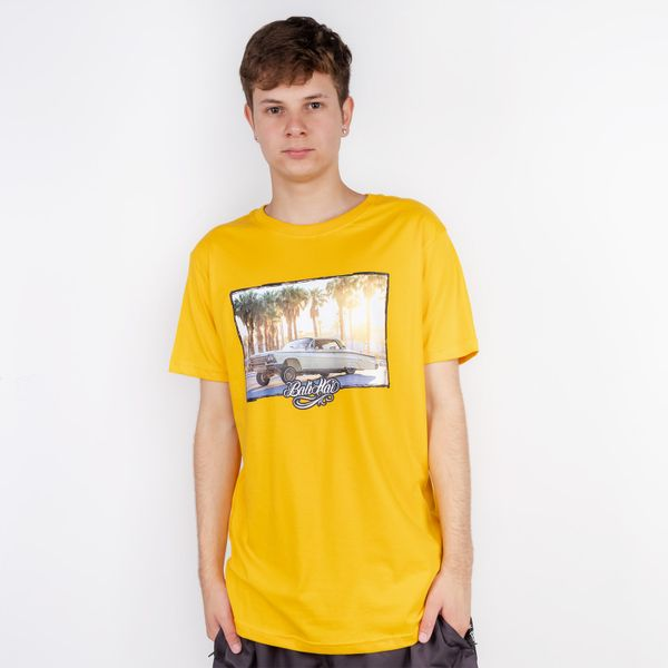 Camiseta-Bali-Hai-Impala-0890420122990_1
